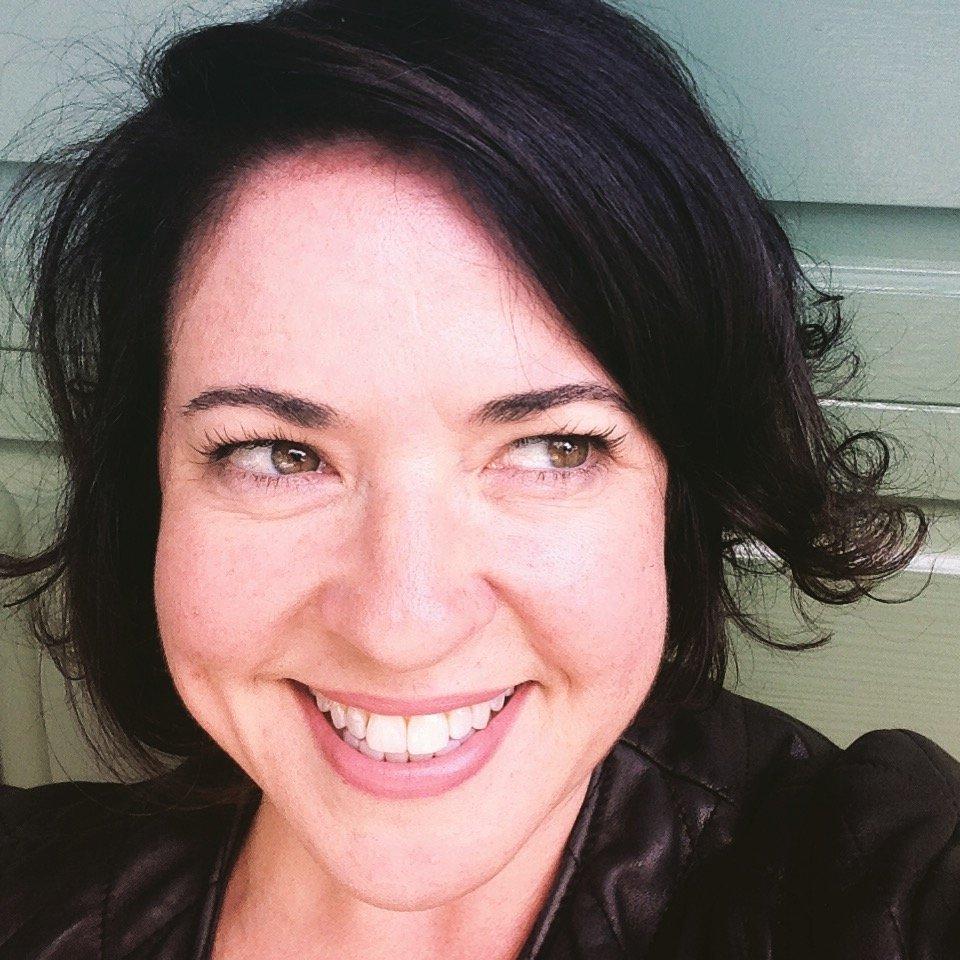 Beth-Carr-headshot